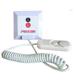 Wireless Nurse Calling Button
