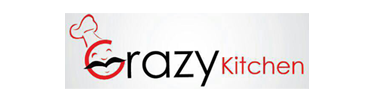 Crazy Kitchen-Satyaniketan