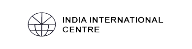 India Internataion Centre