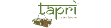 Tapri - the tea house